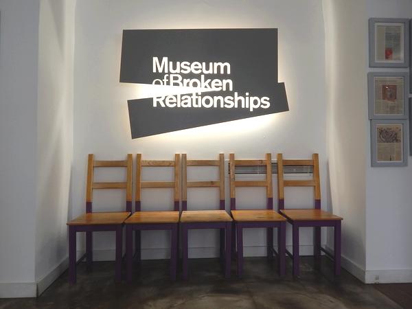 museum-zagreb