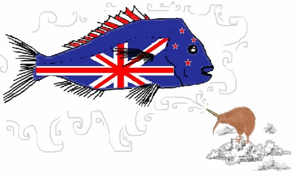neuseeland-kiwi-fisch