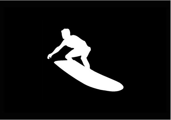 neuseeland-surf-nz