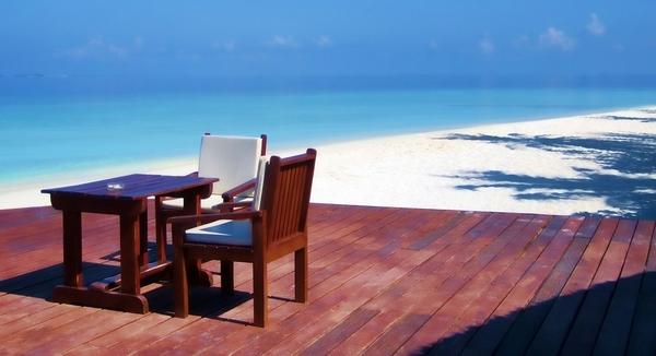 resort-job-reisen