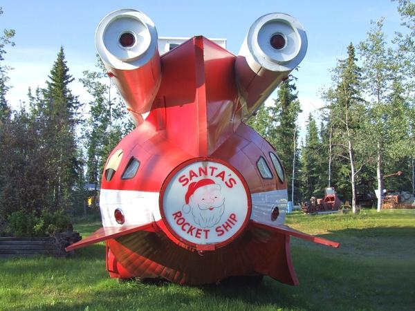 santa-rakete-themenpark
