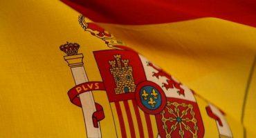 Spanien am konkurrenzfähigsten