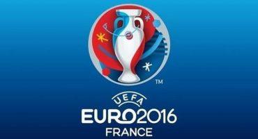 Sichern Sie sich jetzt Ihre Tickets für die EM 2016