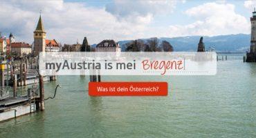 Wo fängt Österreich an?