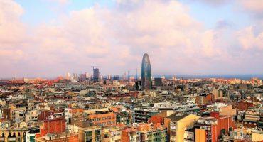 Obergrenze bei den Besucherzahlen in Barcelona?