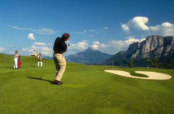 golf-alpen-europa