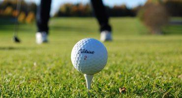 Die beliebtesten Golfplätze Europas