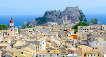 Griechenland-Reise trotz Grexit-Gefahr