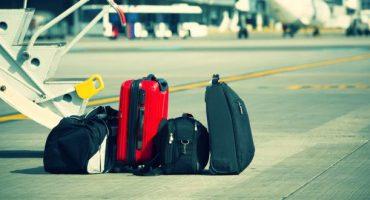 IATA möchte einheitliche Regeln fürs Handgepäck