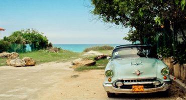 Tourismus-Aufschwung auf Kuba