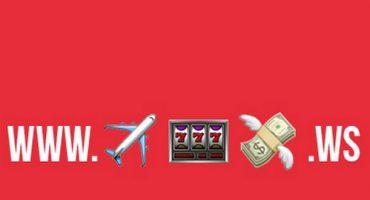 Norwegian wirbt mit Emojis