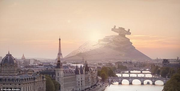 star-wars-raumschiff-paris