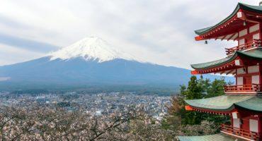 Tokio, lebenswerteste Stadt der Welt