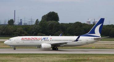 Turkish Airlines plant Billigflüge ab Deutschland