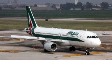 Der neue Light-Tarif von Alitalia