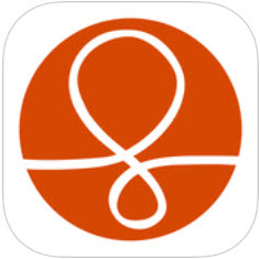couchsurfing-app