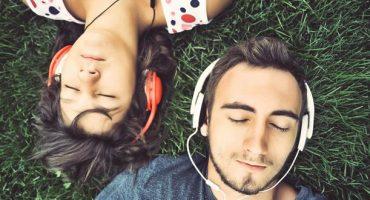 Iberia: Flugempfehlung für Ihre Spotify-Playlist
