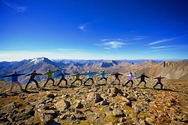 spirituelle-reisen-berge