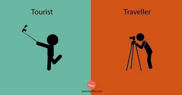 touristen1