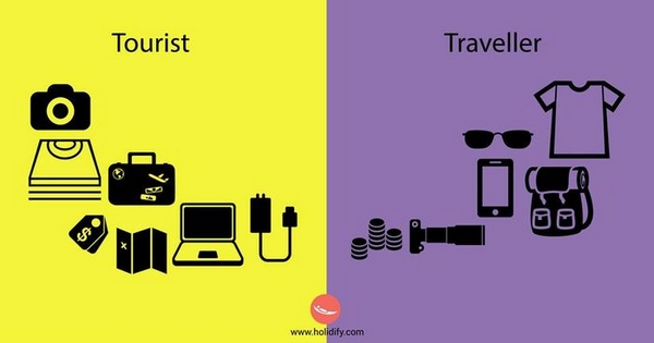 touristen4