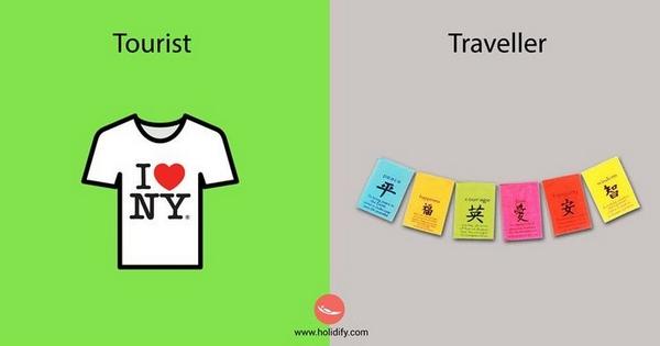touristen5