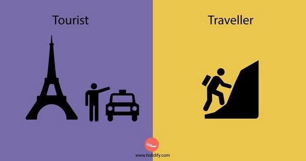 touristen6