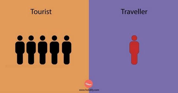 touristen7