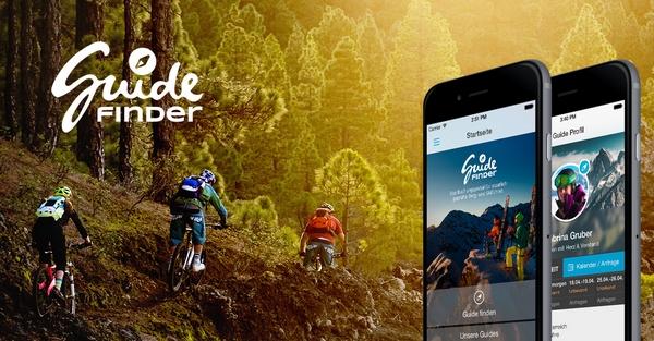 Guidefinder-App_og_title_5