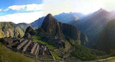 Peru: Machu Picchu wird geschlossen