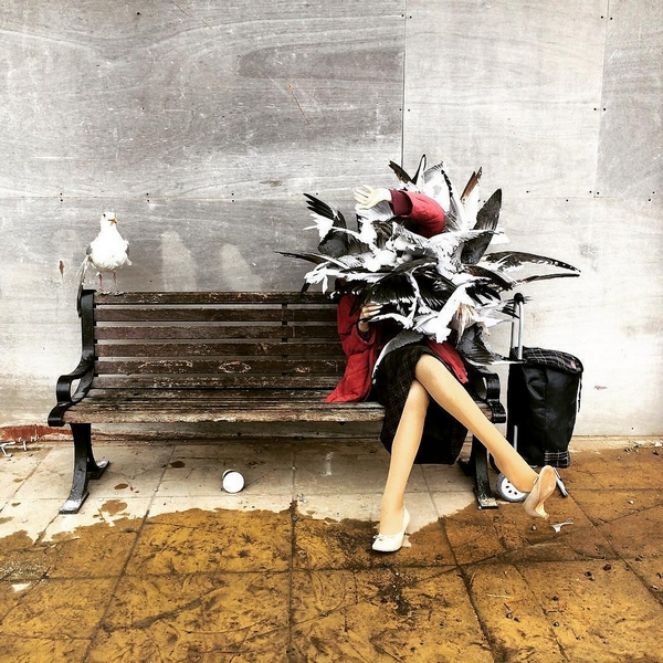 dismaland-park-banksy