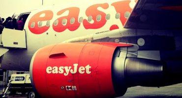 EasyJet schafft Handgepäckgarantie ab