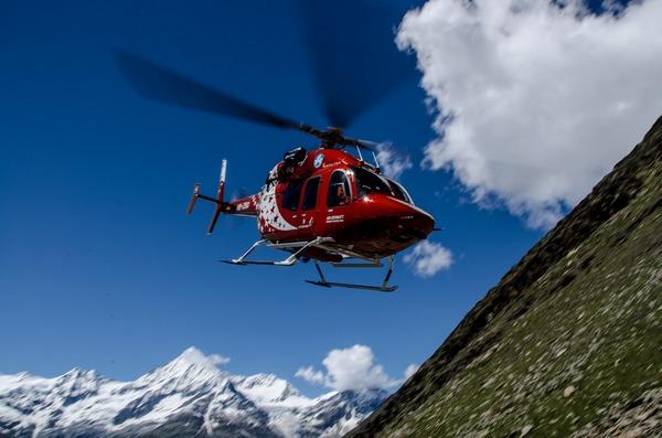 helikopter-schweiz