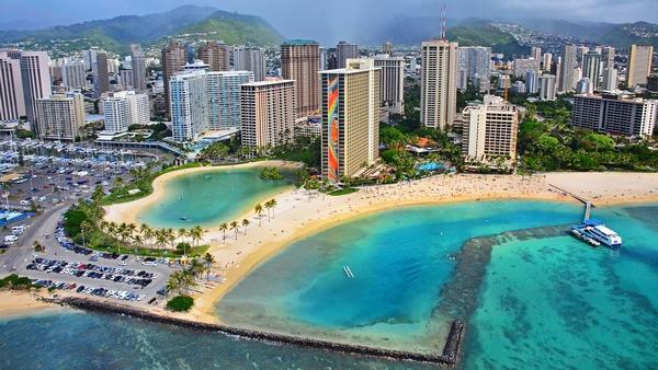 helikopter-tour-hawaii