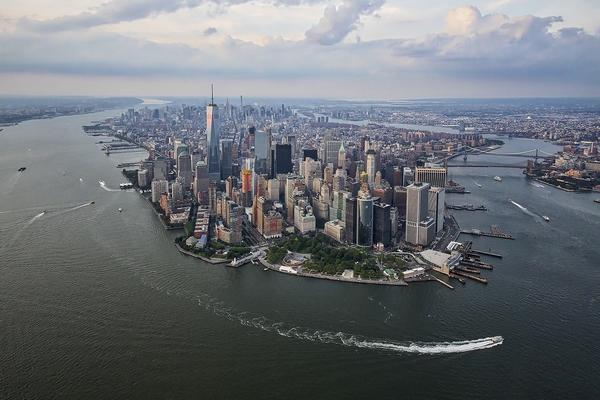 helikopter-tour-new-york