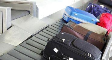 Die Reise eines Koffers