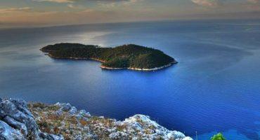 7 kroatische Inseln für jeden Urlaubertyp