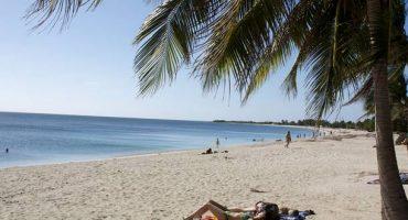 Mehr Touristen auf Kuba