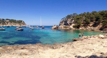 Mallorca-Urlaub lässt zu wünschen übrig