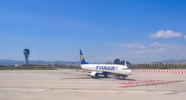 Neue Ryanair-Flüge ab Hamburg
