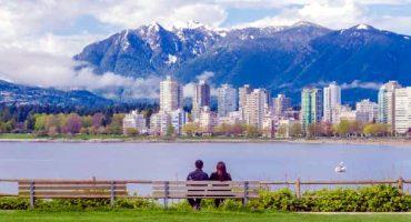 Die lebenswertesten Städte 2015
