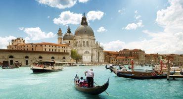 Führt Venedig ein Besucher-Limit ein?