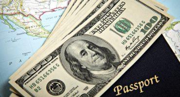 Die teuersten und billigsten Städte 2015