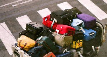 Flüchtlingshilfe: Airline lockert Freigepäckregeln