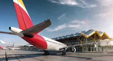 Flug & Zug: Iberia und Renfe verkaufen Kombitickets