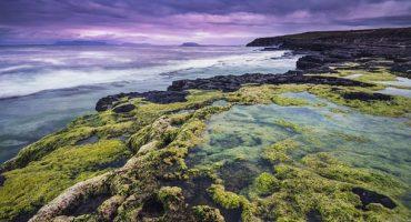 10 Stationen für Ihre Irland-Rundreise