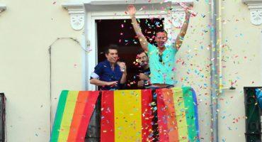 Spanien Top-Reiseziel für LGBTI-Touristen