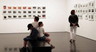 Tipps für den Museumsbesuch mit Kindern