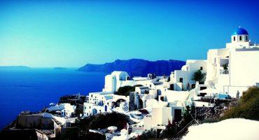 Griechenland erhöht Steuern auf Urlaubsinseln