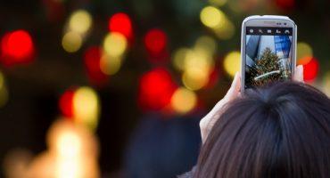 So machen Sie gute Smartphone-Fotos