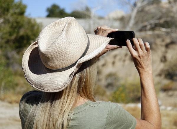 smartphone-reisefoto